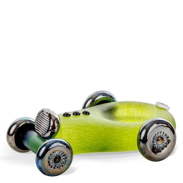 sl_sonic-boom_bowl_lime-green_gm-25