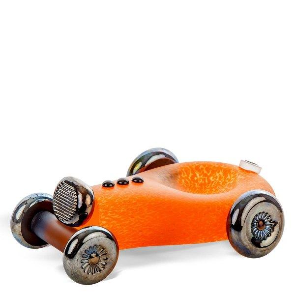sl_sonic-boom_bowl_orange_gm-24
