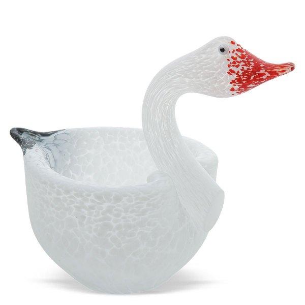 sl_tender_bowl_white_GM-7870-2