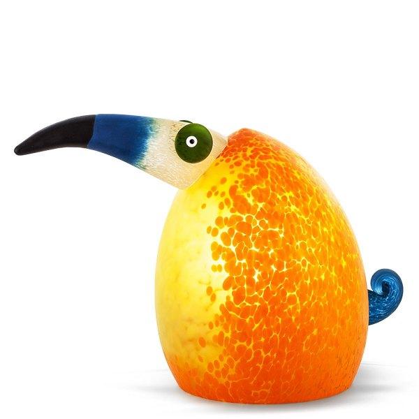 sl_tukan_table-lamp_orange-lime-green_gm-1530
