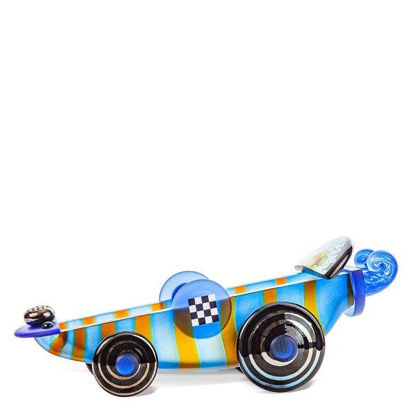 sl_turbo_bowl_blue_gm-9157