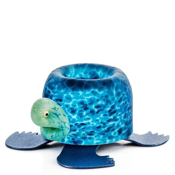 sl_turtle_tealight_blue_gm_1474