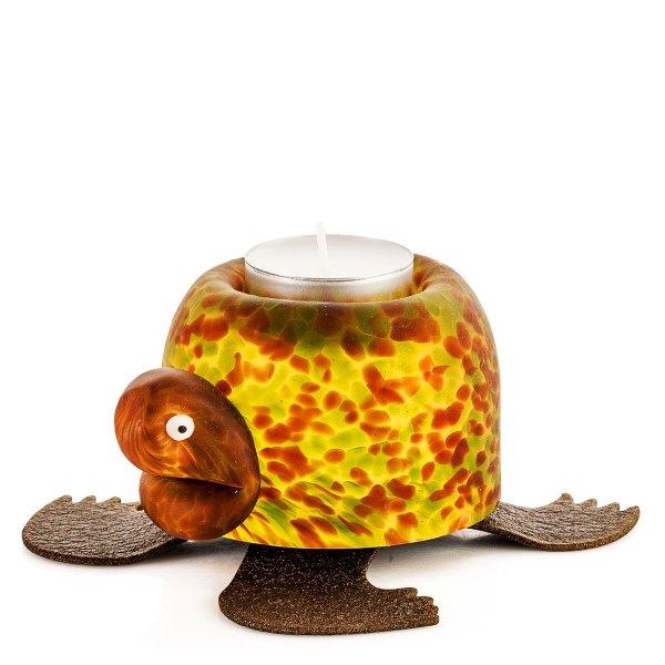 sl_turtle_tealight_olive_gm_1479