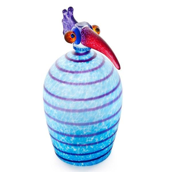 sl_vogel_table-lamp_light-blue_img_5271