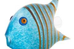 sl_angelfish_object_blue_GM-1562-1