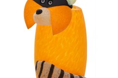 sl_bandito-big_vase_orange_GM-7854-4