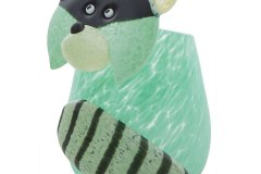 sl_bandito-small_vase_mint-green_GM-7860-2