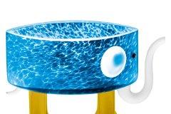sl_ben_bowl_blue_007_mod2_RZ