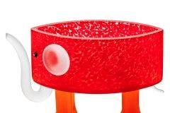 sl_ben_bowl_red_005