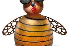 sl_biene_table-lamp_amber_15