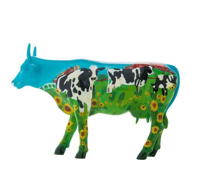 46336-1-cow_barn