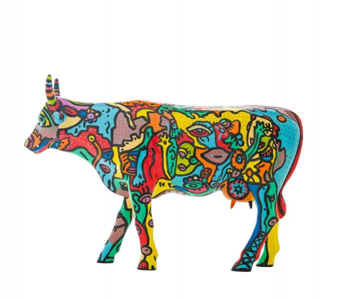 46358-1-moo_york_celebration