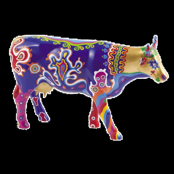 46481-1-Beauty_Cow_1
