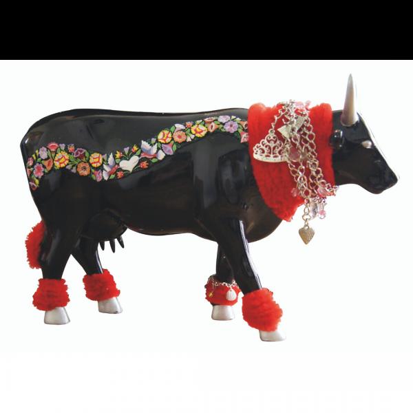 46495-1-haute_cowture_1