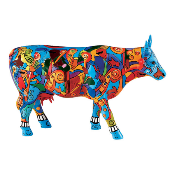 46706-1-Music_Cow_Extravaganza_1
