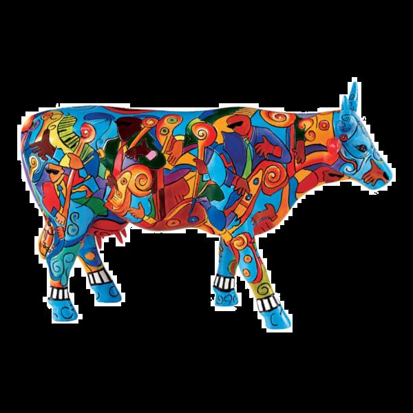 46706-1-Music_Cow_Extravaganza_1