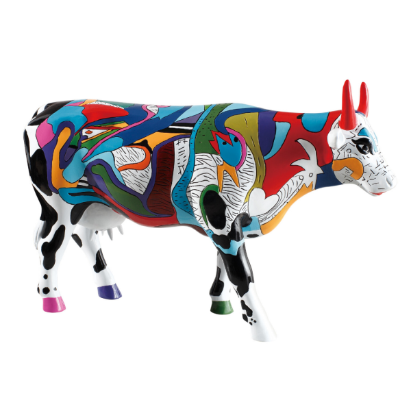 46732-1-ziv_s_udderly_cool_cow_1