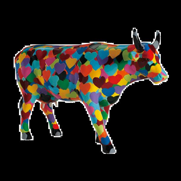 46737-1-Heartstanding_Cow_1