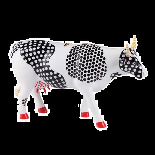 46757-1-Cow__1