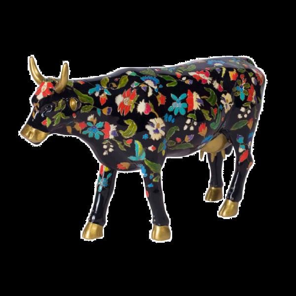 46761-1-Cowsonne_1