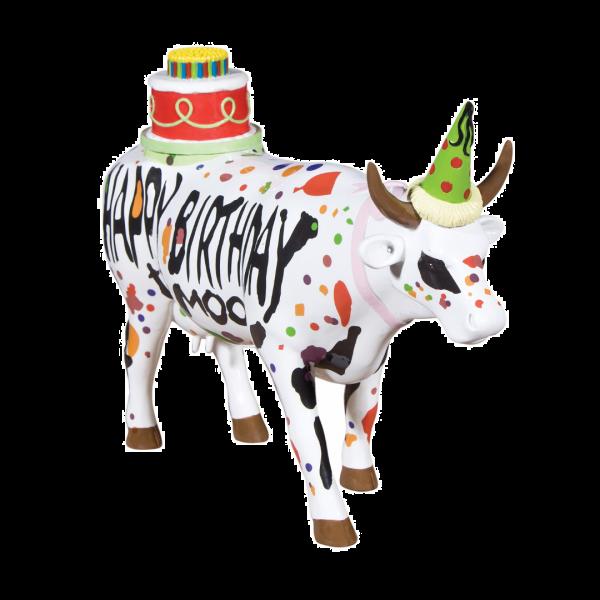 46778-1-Happy_Birthday_1