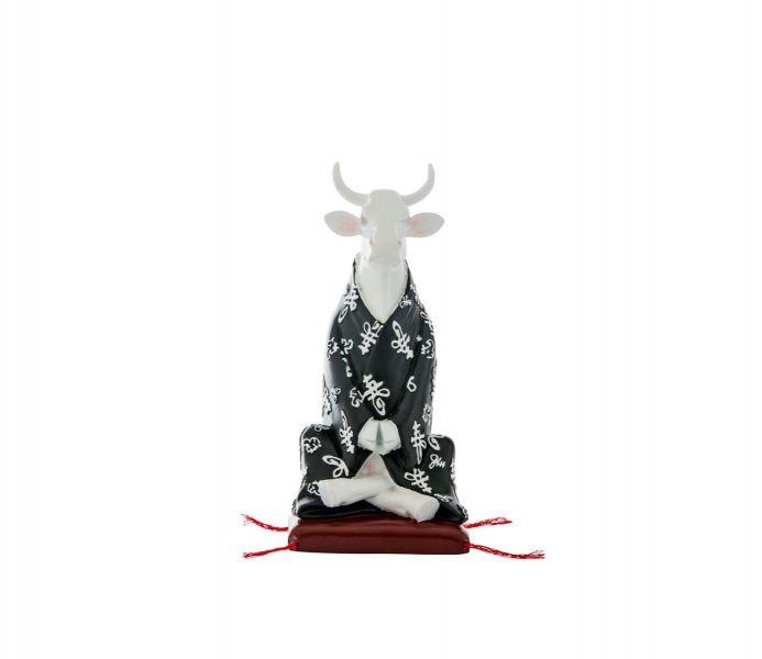 47720-1-meditating_cow