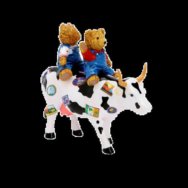 47763-1-Teddy_Bears_1
