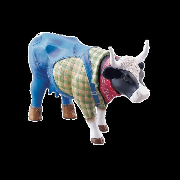 47798-1-Farmer_Cow_1
