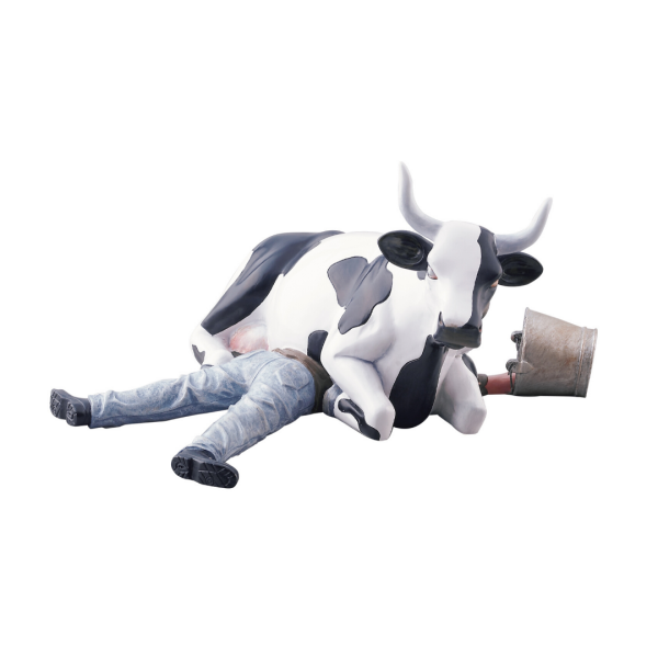 47811-1-Cow_sitting_on_man_1