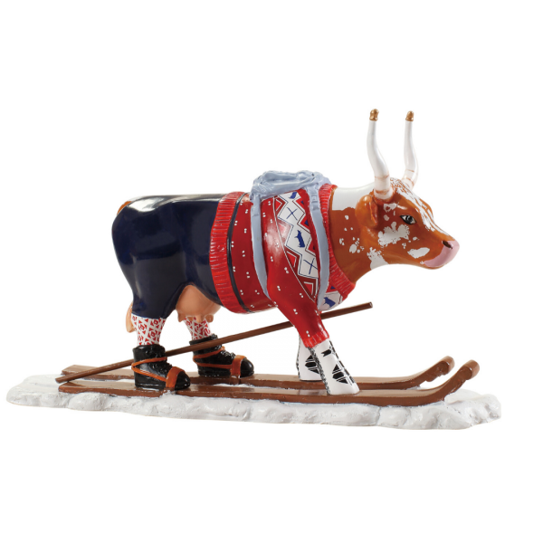 47844-1-ski_cow_1