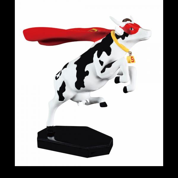 47863-1-Super_Cow_1