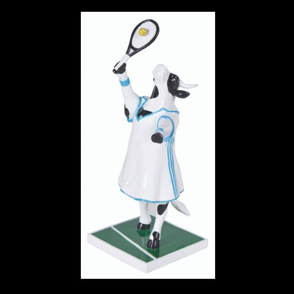 47898-1-tennis_cow_1