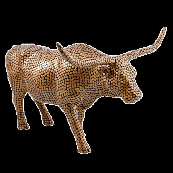 49001-1-Penny_Bull_1
