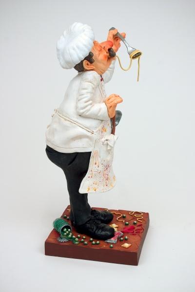 FO85500The-Cook-Le-Cuisinier-2