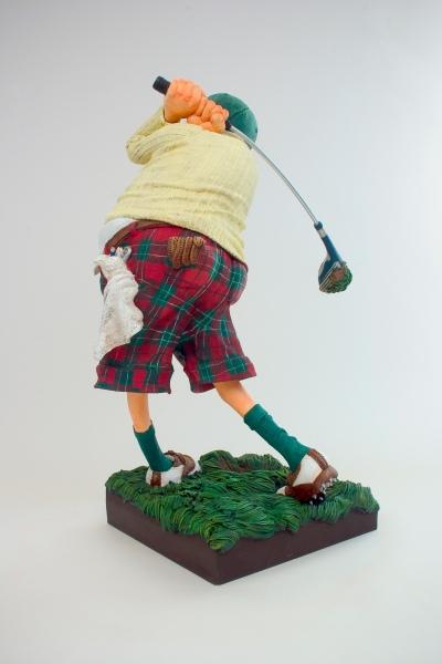 FO85504-The-Golfer-Le-Golfeur-2