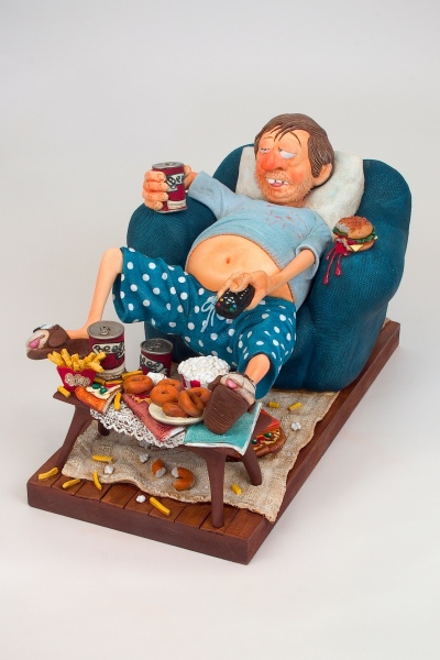 FO85506-Couch-Potato-Le-Te¦ule¦uphage-2