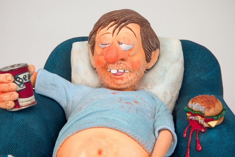 FO85506-Couch-Potato-Le-Te¦ule¦uphage-8