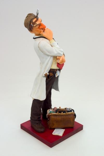 FO85508-The-Doctor-Le-Me¦udecin-3