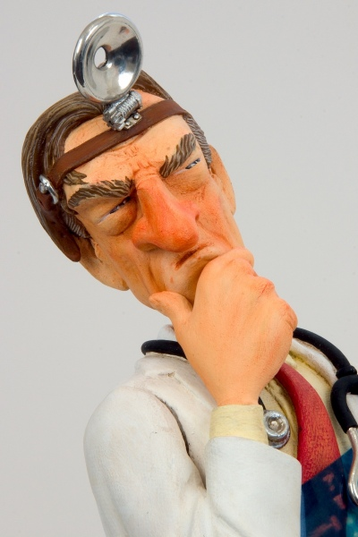 FO85508-The-Doctor-Le-Me¦udecin-4