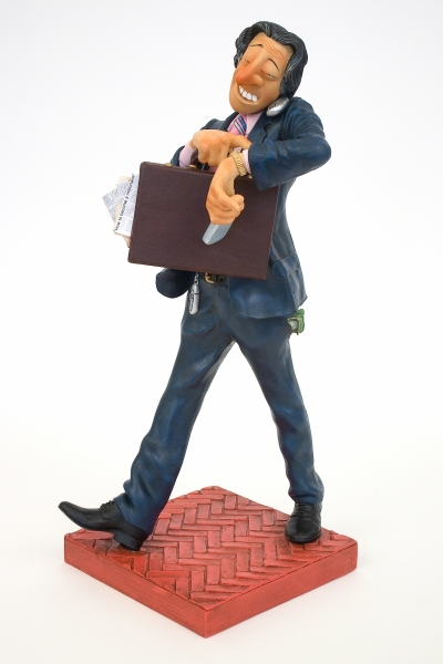 FO85512-The-Businessman-1