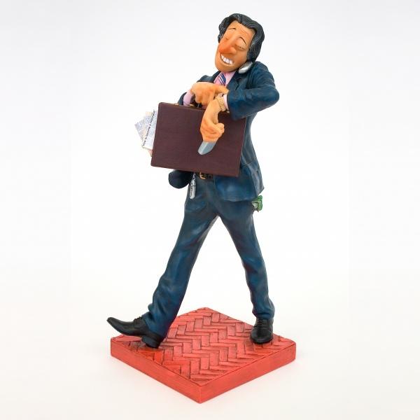 FO85512-The-Businessman-Le-Businessman-1-square