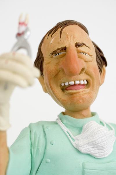 FO85515-Le-Dentiste-3