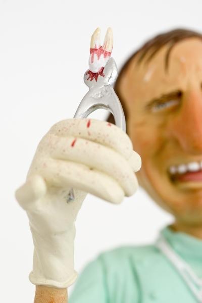 FO85515-Le-Dentiste-4