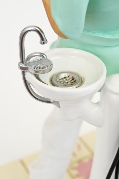 FO85515-Le-Dentiste-5
