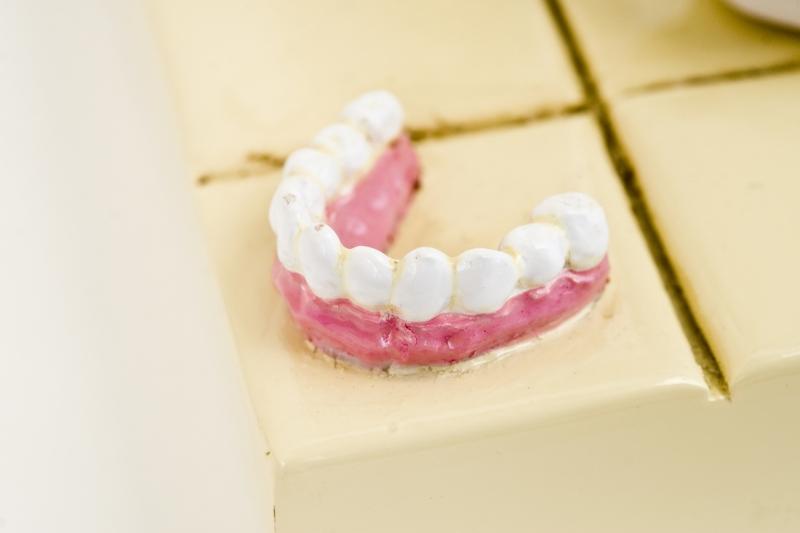 FO85515-Le-Dentiste-8
