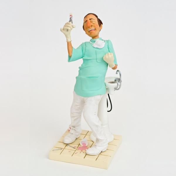 FO85515-le-Dentiste-the-Dentist-square-1