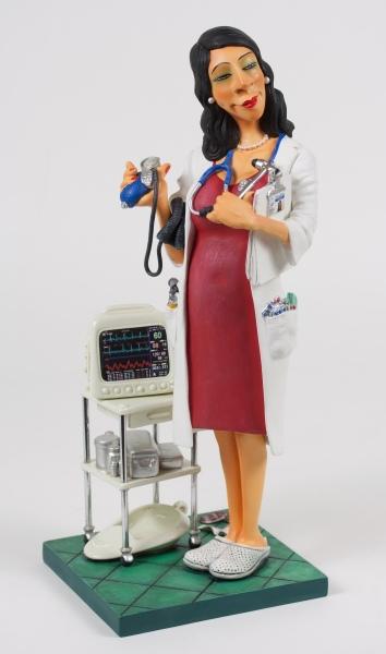 FO85520-Madam-Doctor-Madame-Docteur-1