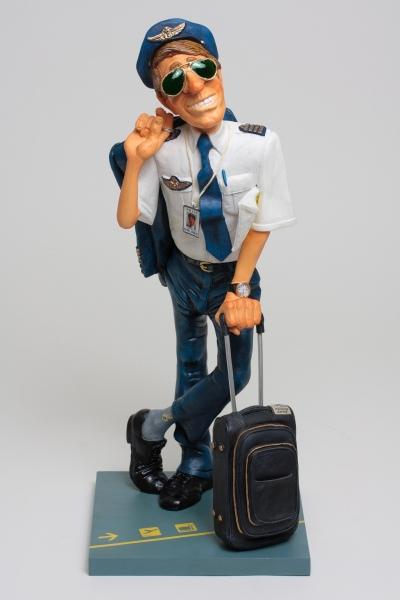 FO85523-The-Pilot-Le-Pilote-2