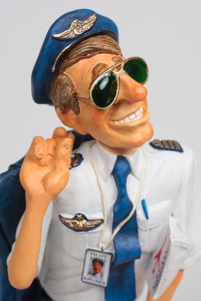 FO85523-The-Pilot-Le-Pilote-4