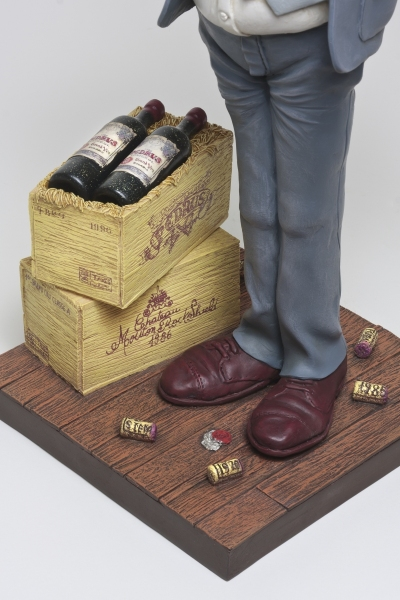 FO85528-The-Wine-taster-Le-Connaisseur-6-HR